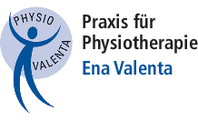 Physiotherapie Valenta