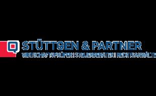Bild zu Stüttgen & Partner GbR in Düsseldorf