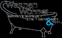 Bild zu Badewannen Wöhner in Willich