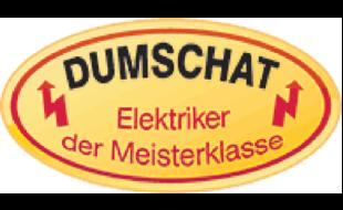 Dumschat