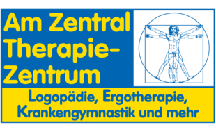 Bild zu Am Zentral Therapiezentrum in Solingen
