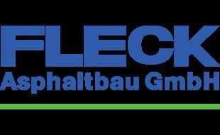 Bild zu Fleck Asphaltbau GmbH in Remscheid