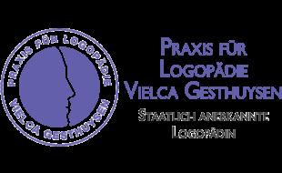Bild zu Praxis für Logopädie Gesthuysen in Düsseldorf