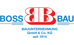 Boss Bau GmbH & Co. KG