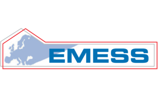 Logo von EMESS