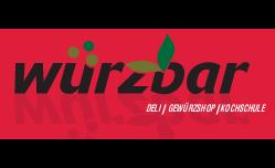 Würzbar.de