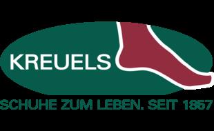 Bild zu Kreuels Ludger in Neukirchen Stadt Grevenbroich