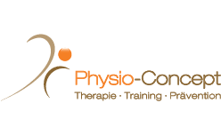 Physio-Concept