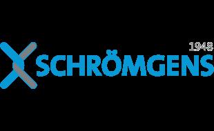 Bild zu Zaunbau-Schrömgens GmbH in Waldhausen Stadt Mönchengladbach