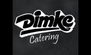 Bild zu Dimke Catering in Mönchengladbach