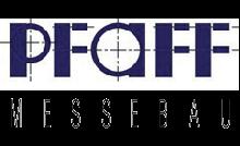 Logo von Pfaff Messebau GmbH