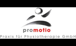 Bild zu Aufbautraining pro motio in Düsseldorf