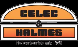 Bild zu Celec & Halmes in Rahser Stadt Viersen