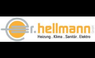 Bild zu R. Hellmann GmbH in Remscheid