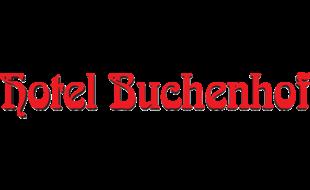 Bild zu Hotel Buchenhof Sofia Erens in Lürrip Stadt Mönchengladbach