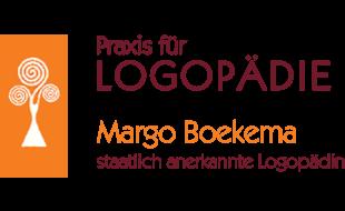 Boekema, Margo Dipl. -Logopädin (NL)