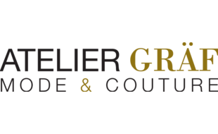 ATELIER GRÄF MODE 6 COUTURE