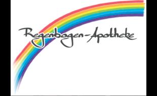 Regenbogen-Apotheke
