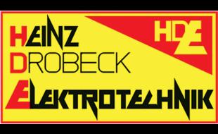 Bild zu Drobeck in Solingen