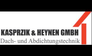 Bild zu Kasprzik & Heynen GmbH in Wuppertal