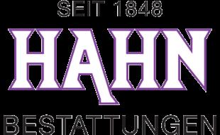 Bild zu Hahn Bestattungen Inh. Volker Gerhards e.K. in Neuss