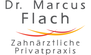 Bild zu Flach, Marcus Dr. in Wuppertal