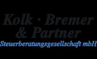 Bild zu Kolk Bremer & Partner Steuerberatungsgesellschaft mbH in Düsseldorf