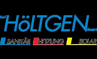 Bild zu Sanitärinstallationen Höltgen Karl GmbH in Gruiten Stadt Haan im Rheinland