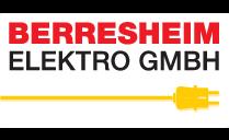 Bild zu Berresheim Elektro GmbH in Düsseldorf