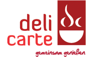 deli carte GmbH & Co. KG