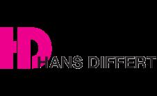 Differt Hans
