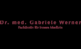 Bild zu Werner Gabriele Dr. med. in Wuppertal