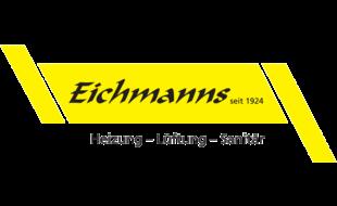 Bild zu Eichmanns Heizung - Lüftung - Sanitär in Willich