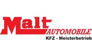 Bild zu Automobile Malt in Solingen