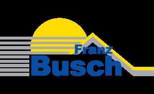 Bild zu Franz Busch GmbH in Düsseldorf