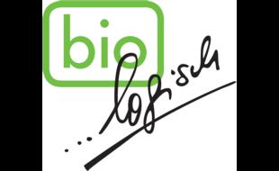 Logo von Biologisch