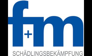 F + M Schädlingsbekämpfungs GmbH