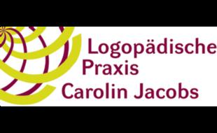 Logo von Jacobs Carolin Sprachtherapie