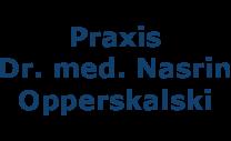 Opperskalski