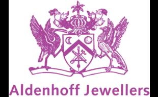 Logo von Aldenhoff Jewellers