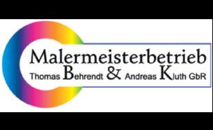 Bild zu Behrendt & Kluth GbR in Ratingen
