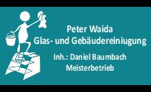 Bild zu Peter Waida Gebäudereinigung Inh. D. Baumbach in Odenkirchen Stadt Mönchengladbach