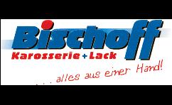Bild zu Bischoff GmbH in Düsseldorf