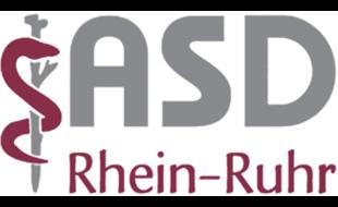 Bild zu ASD Rhein Ruhr GmbH in Duisburg
