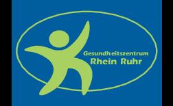 Sanitätshaus Rehatechnik Rhein-Ruhr GmbH