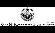Ralf N. Kurzbach Münzhandel