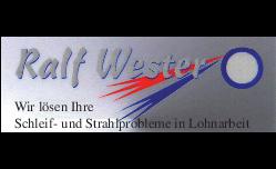 Wester, Ralf LOHNBETRIEB
