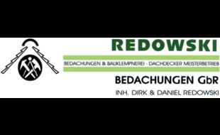 Bild zu Redowski Bedachungen GbR, Dirk u. Daniel Redowski in Lank Latum Stadt Meerbusch