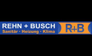 Rehn & Busch GmbH