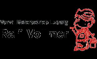 Bild zu Malerbetrieb Vollmer in Krefeld